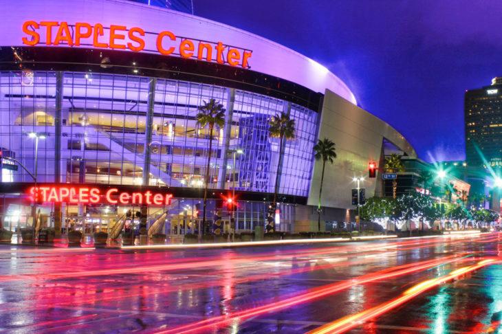 Jazz vs Lakers Live Stream: Watch NBA Games Online