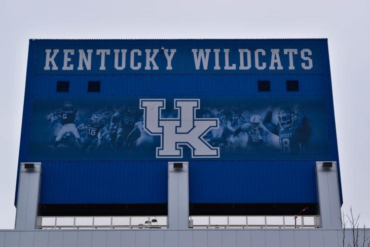 Ben Jordan Cause of Death: Kentucky Student-Athlete Dies at 22