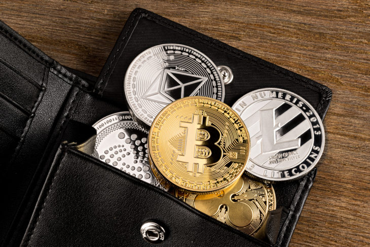 Differences Between Bitcoin and Bitcoin Cash
