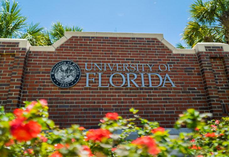 Florida Basketball: Keyontae Johnson Vows to Play Again