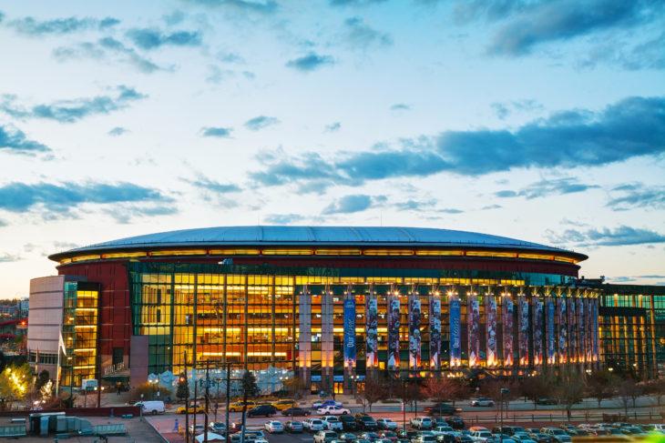 Suns vs Nuggets, Game 3 Live Stream: Watch NBA Playoffs Online