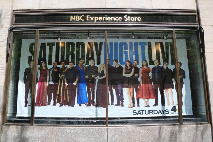 WATCH: 'LaVar Ball' Returns To SNL Weekend Update