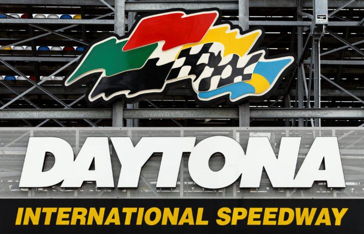 Daytona 500 Results 2021: Winner & Complete Finishing Order