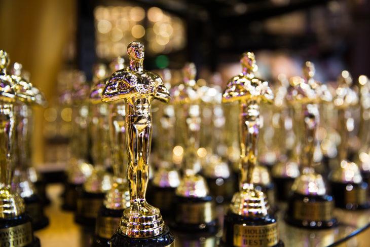Oscars Winners 2021: Complete List Of Winners & Results