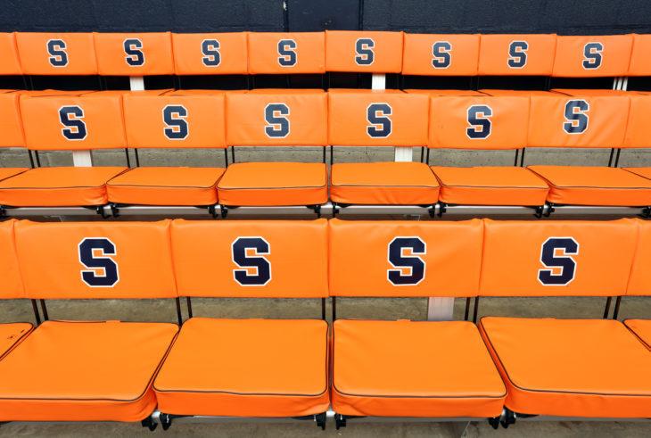 UNC vs Syracuse Live Stream: Watch ACC Basketball Online