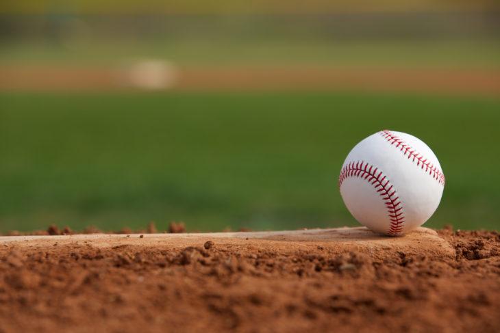 College Baseball Rankings 2021: Top 25 Poll Through 3/28/21