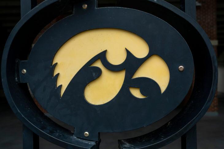 Iowa Will Begin Alcohol Sales At Kinnick Stadium This Fall