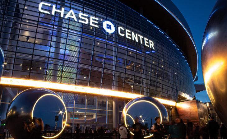 Grizzlies vs Warriors Live Stream: Watch NBA Play-In Game Online