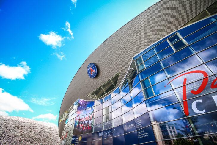 Paris Saint-Germain vs Bayern Munich Live Stream: Watch Champions League Online