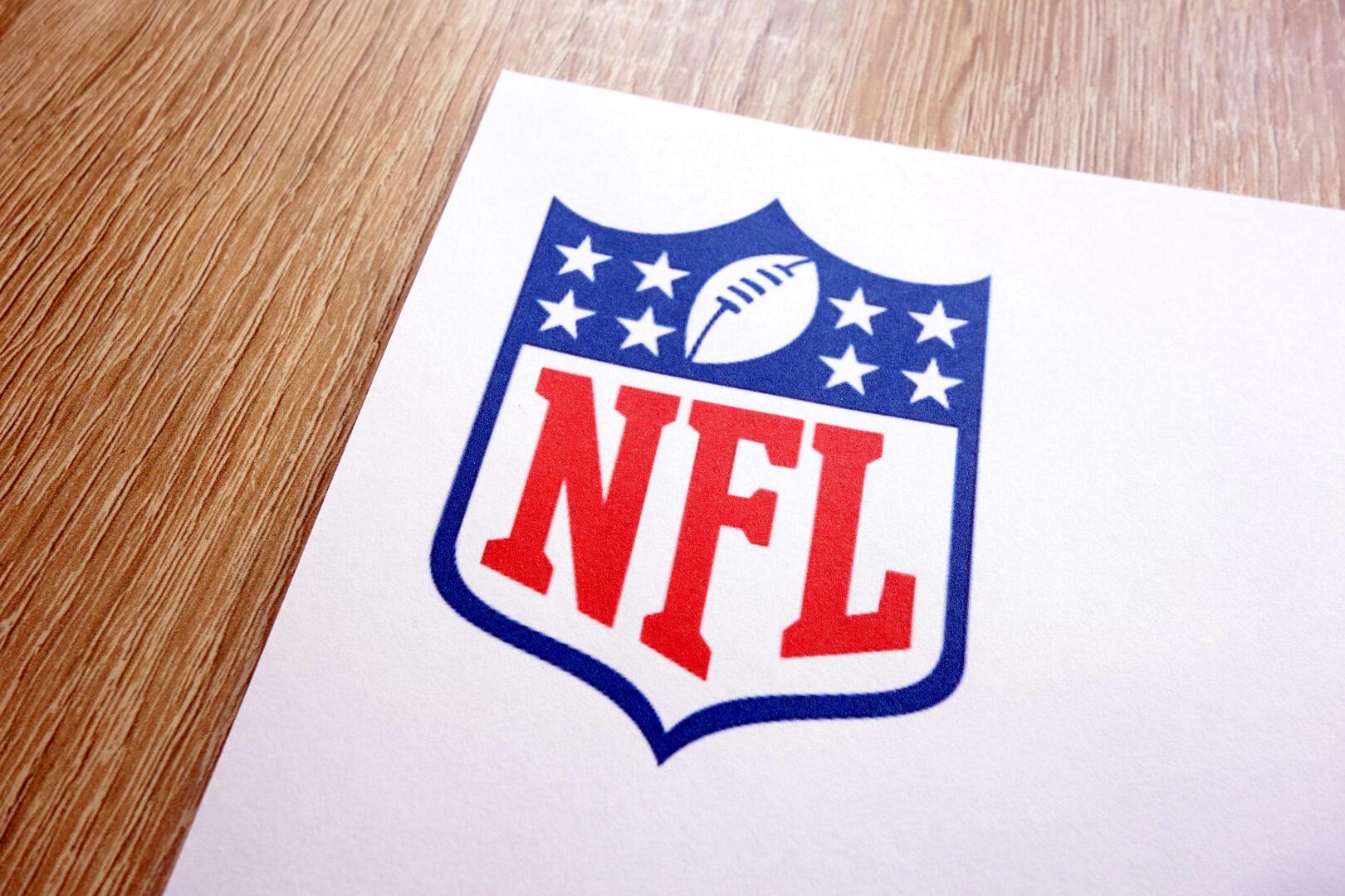 Richard Sherman's Wife Speaks Out On NFL Star's Bizarre Arrest