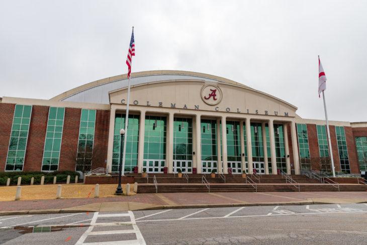 Alabama Superfan Cameron Luke Ratliff Passes Away At 23