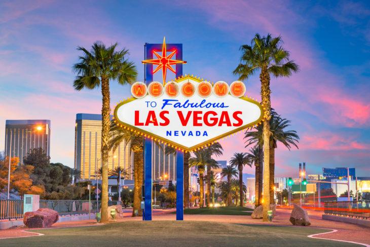 California Nun Pleads Guilty To Stealing Over $800k, Gambling It In Vegas