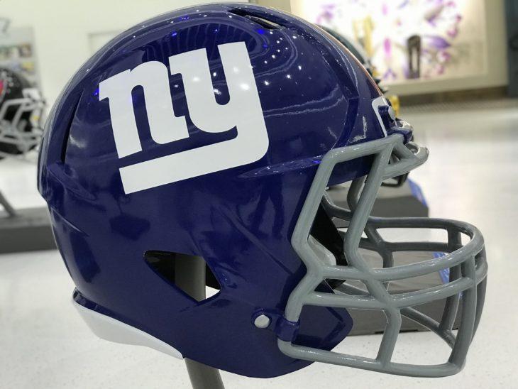 Former New York Giants Head Coach Jim Fassel Dead At 71