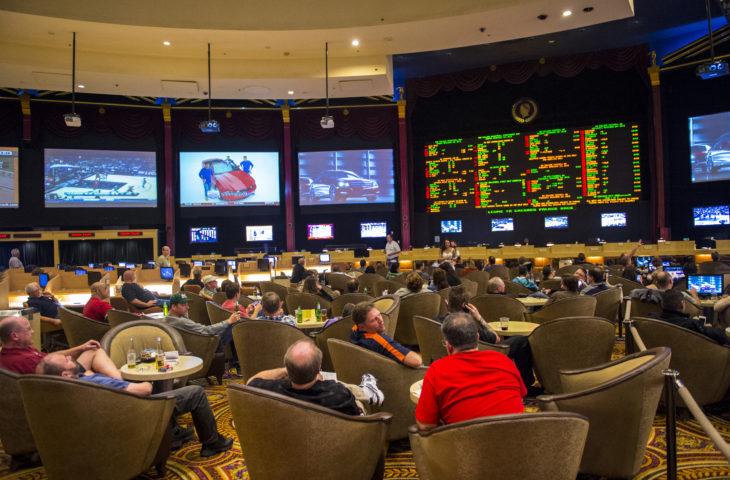Boku Casino: NFL Week 3 Betting Odds