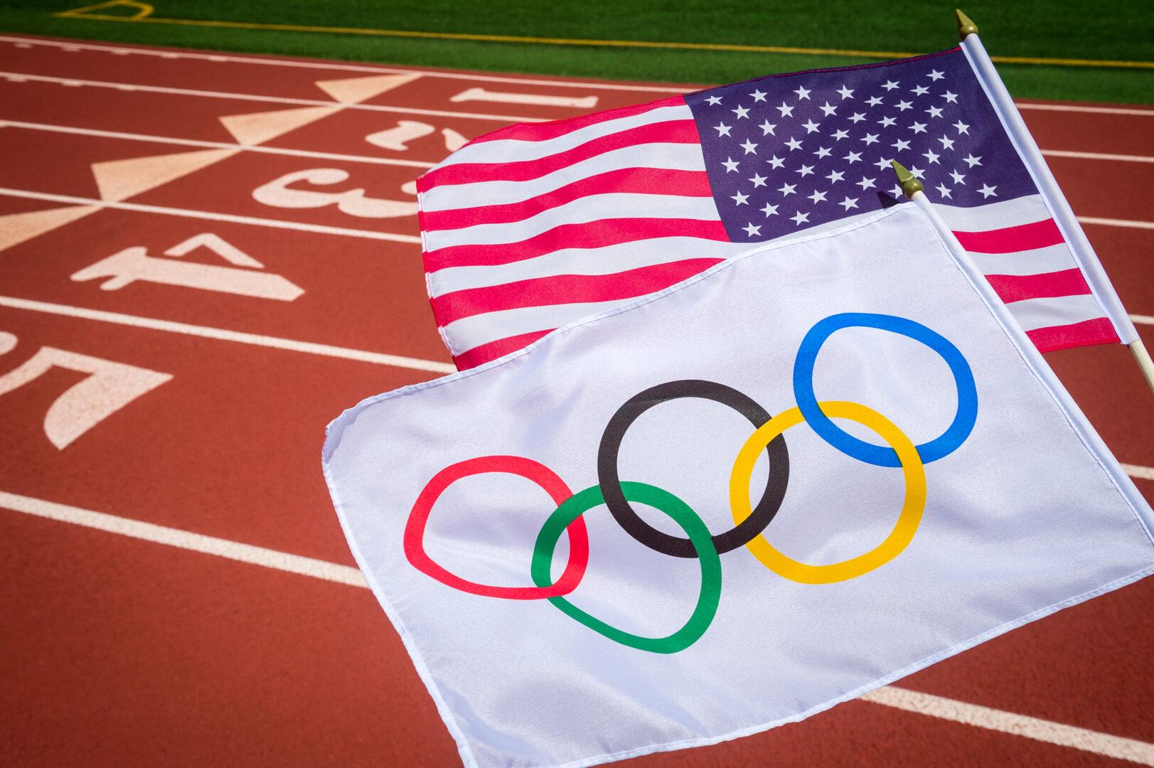 Joe Rogan Rips Olympics Over 'Horsesh*t' Sha'Carri Richardson Ban