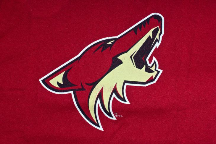Arizona Coyotes Arena Lease To Be Terminated Following Upcoming Season