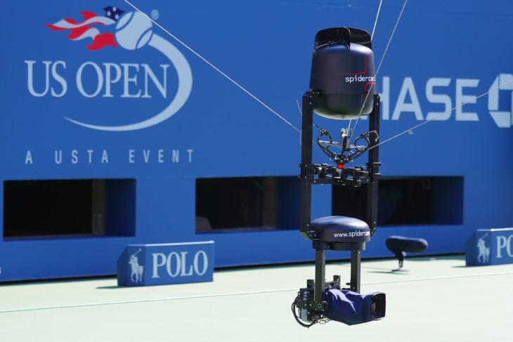 Emma Raducanu vs Leylah Fernandez Live Stream: Watch US Open Final Online