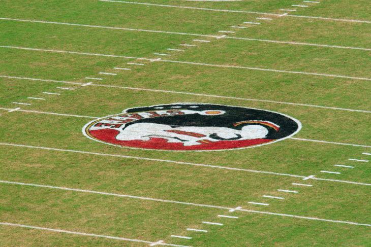 McKenzie Milton's College Football Return Was The Highlight Of Week One