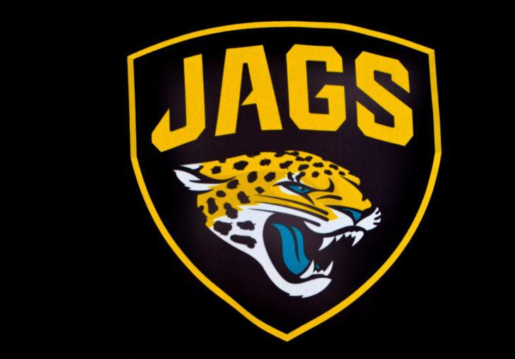 Urban Meyer Situation In Jacksonville Could 'Get Ugly'; Closed-Door Meetings Being Held