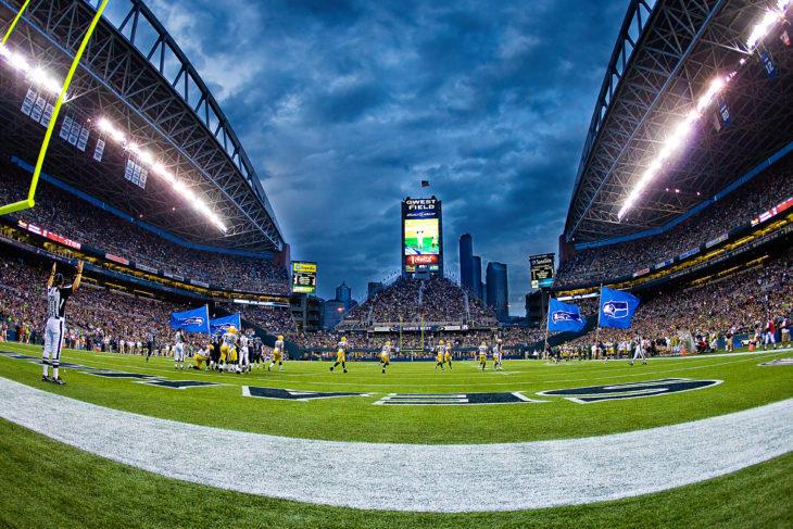 Rams vs Seahawks Live Stream: Watch Thursday Night Football Online